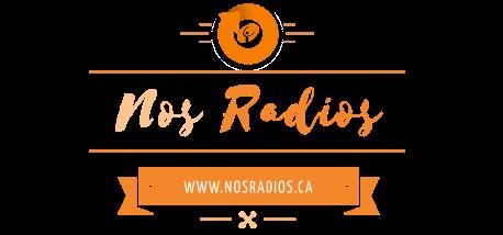 NosRadios.ca