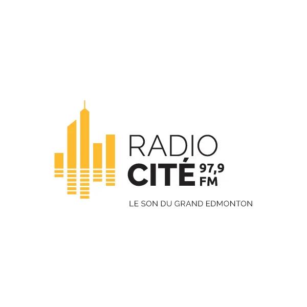 Radio Cité