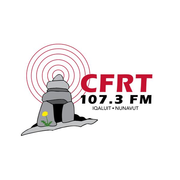 CFRT FM