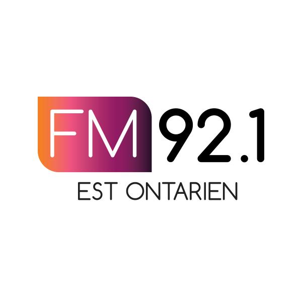 FM 92,1