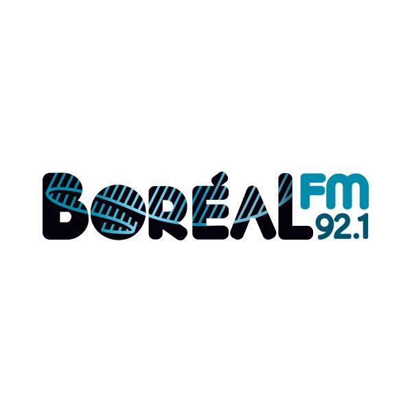 Boréal FM