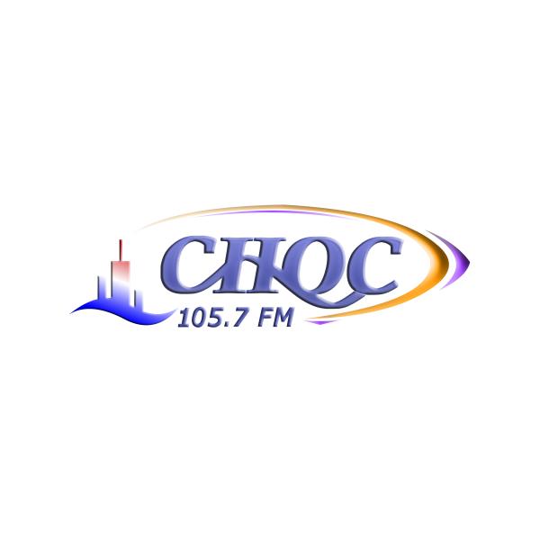 CHQC FM