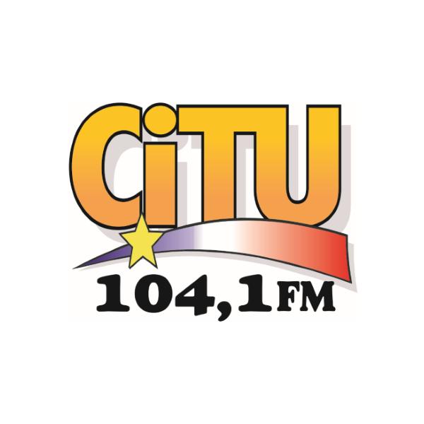 CITU FM