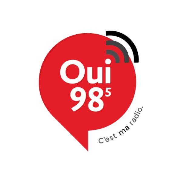 OUI 98,5