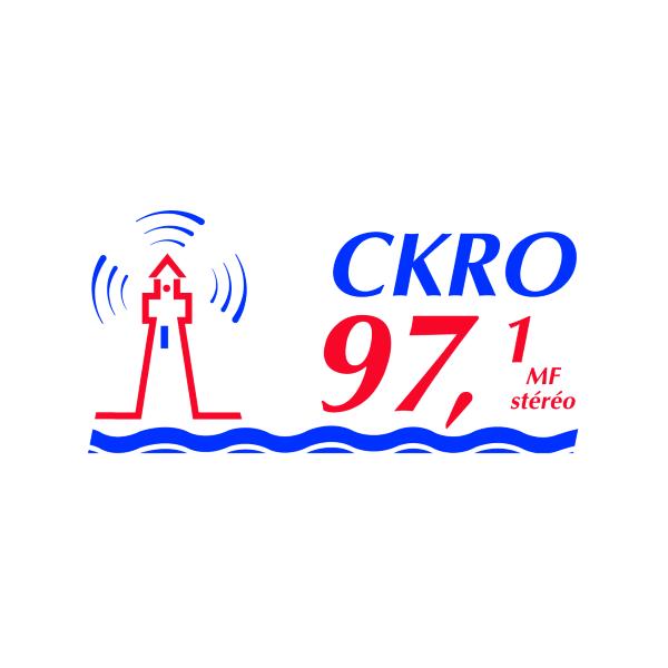 CKRO FM
